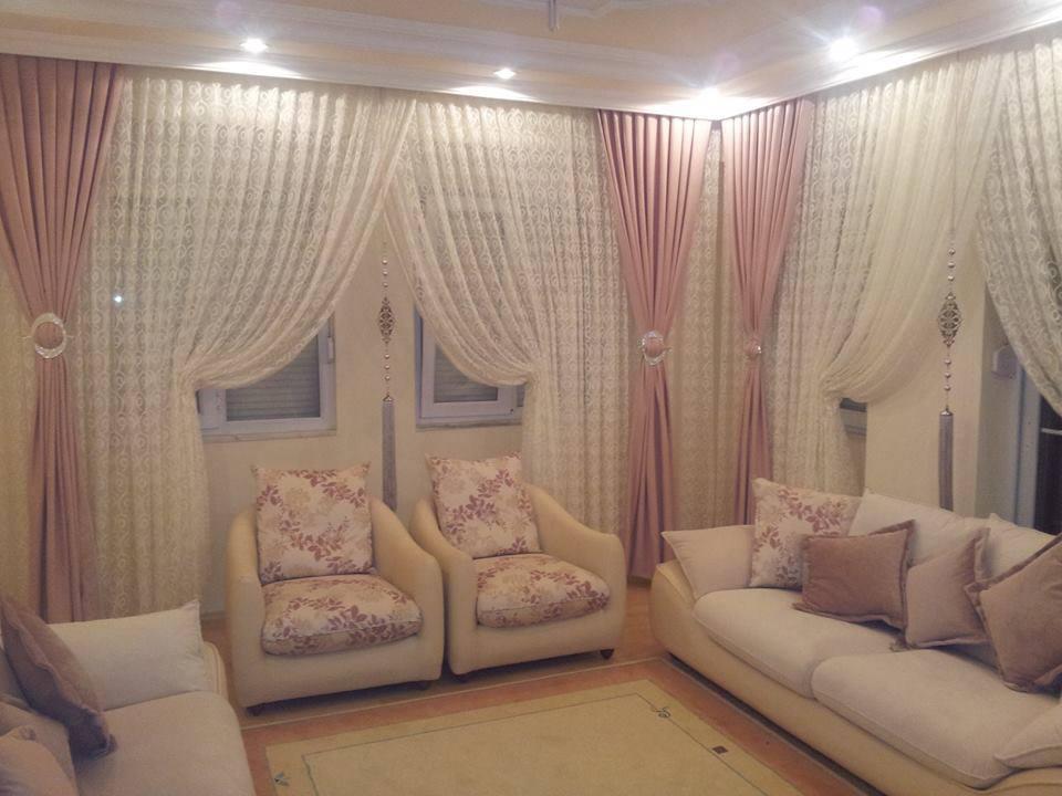 vente rideaux turc pas cher livraison dans toute la france rennes lyon. Black Bedroom Furniture Sets. Home Design Ideas